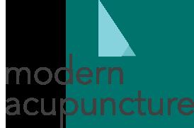modern-acupuncture